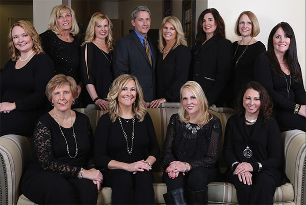 Center for Aesthetic and Restorative Dentistry